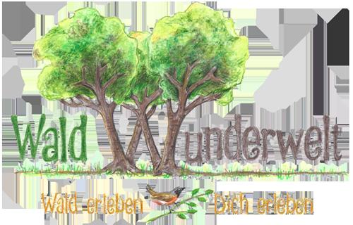 Wald-Wunderwelt